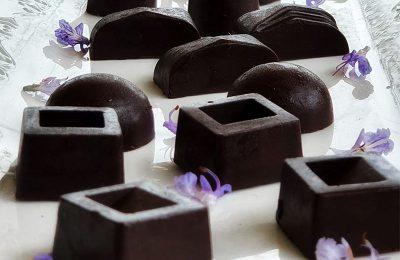 chocolate01_compressed