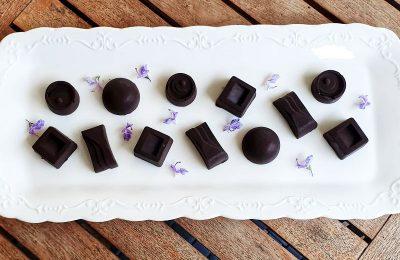 chocolate02_compressed
