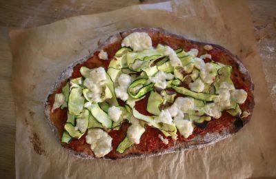 classic-pizza01