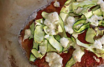 classic-pizza02