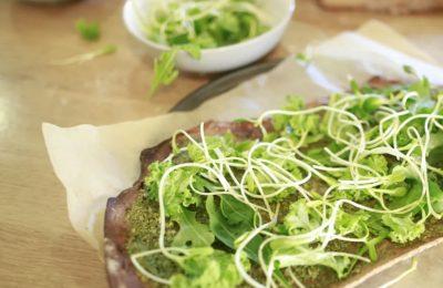 green-pizza02