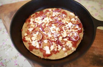 humus-pizza01